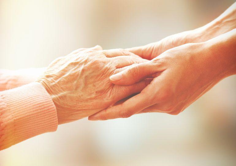 Jak zatrzymać czas dla swoich dłoni? 3 skuteczne sposoby