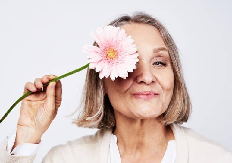Menopauza bez tajemnic. Zdradzamy, jak się do niej przygotować i jak ją przejść