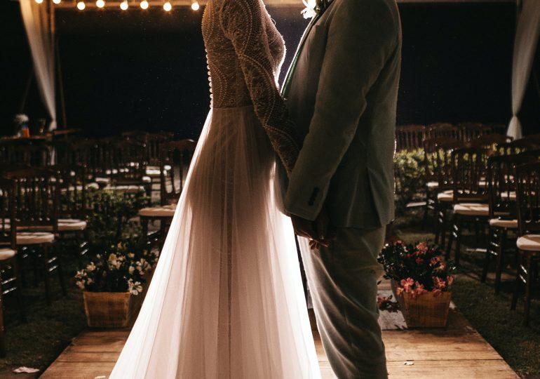 Ślub w stylu boho - wskazówki dla przyszłej panny młodej