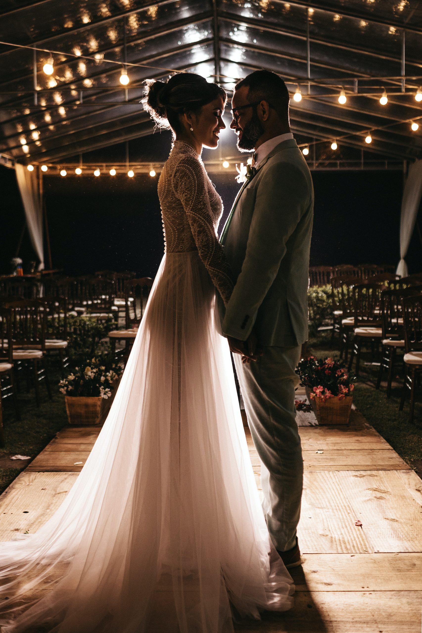 Ślub w stylu boho – wskazówki dla przyszłej panny młodej