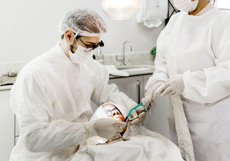 Odbudowa zęba - w jakich sytuacjach jest konieczna?