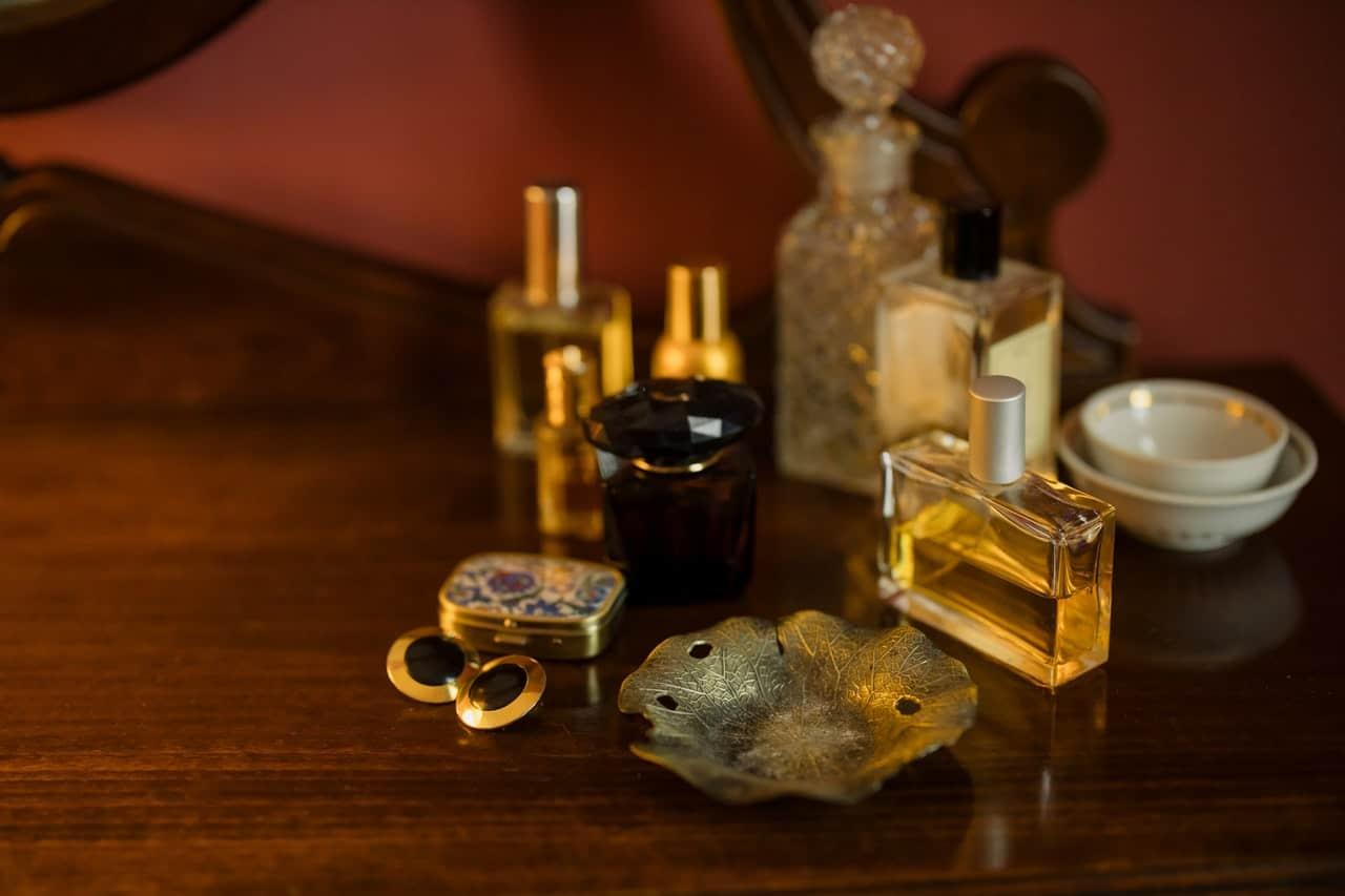 Czy wiesz, jakich perfum powinnaś używać według znaku zodiaku?