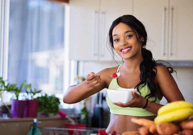 Chcesz zacząć odżywiać się zdrowo? Te kwestie powinnaś mieć na uwadze
